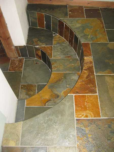 Northallerton Tiling A S Thompson Tiling Services